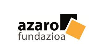 AZARO FUNDAZIOA PARTENAIRE ORHI POCTEFA