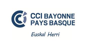 CCI BAYONNE PAYS BASQUE PARTENAIRE ORHI POCTEFA