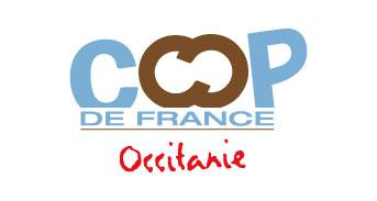 COOP DE FRANCE OCCITANIE PARTENAIRES ORHI POCTEFA
